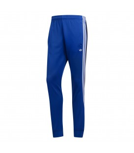 PANTALÓN ADIDAS 3-STRIPES WRAP