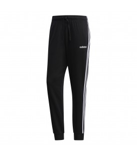 PANTALÓN ADIDAS 3 STRIPES TAPERED PANT