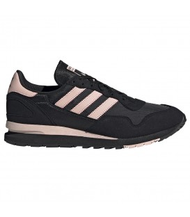ZAPATILLAS ADIDAS LOWERTREE