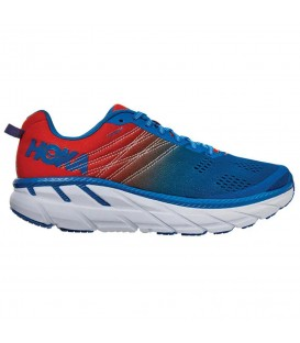 ZAPATILLAS HOKA CLIFTON 6