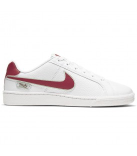 ZAPATILLAS NIKE COURT ROYALE PREMIUM