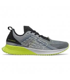ZAPATILLAS NEW BALANCE FUELCELL ECHOLUCENT