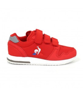 ZAPATILLAS LE COQ SPORTIF JAZY PS