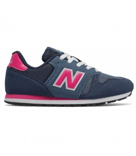 ZAPATILLAS NEW BALANCE 373 W