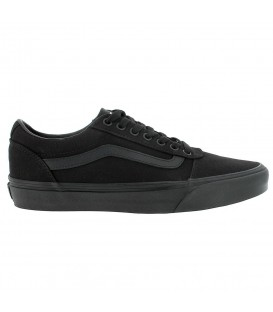 ZAPATILLAS VANS MN WARD