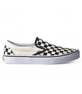 ZAPATILLAS SLIP ON VANS UA CLASSIC