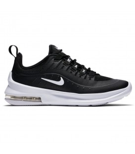 ZAPATILLAS NIKE AIR MAX AXIS W