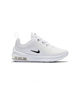 ZAPATILLAS NIKE AIR MAX AXIS G