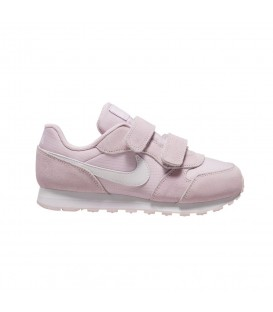ZAPATILLAS NIKE MD RUNNER 2 KIDS