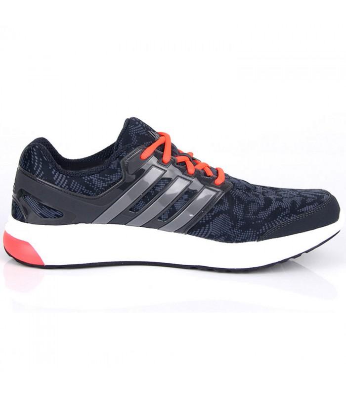 Zapatillas adidas Running Hombre Lite Racer $ 2.990,00 en
