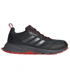 ZAPATILLAS ADIDAS ROCKADIA TRAIL 3.0