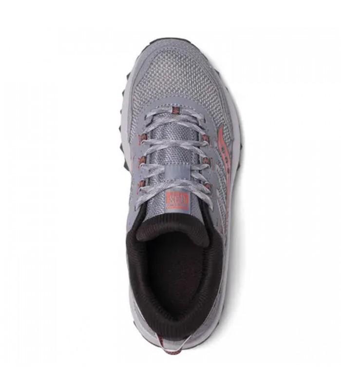 Zapatillas de senderismo para hombre Saucony Versafoam Excursion Tr13