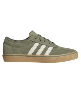 ZAPATILLAS ADIDAS ADI-EASE