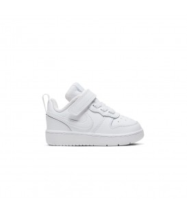 ZAPATILLAS NIKE COURT BOROUGH LOW 2 I