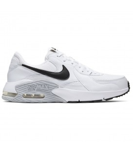 ZAPATILLAS NIKE AIR MAX EXCEE M