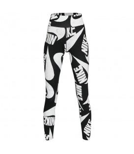 Mallas con estampado Nike Sportswear al mejor precio en tu tienda de deportes online chemasport.es