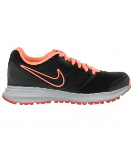 ZAPATILLAS WMNS NIKE DOWNSHIFTER 6