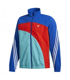 CORTAVIENTOS ADIDAS OFF CENTER