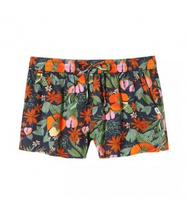 PANTALÓN WM AVALON II SHORT MULTI