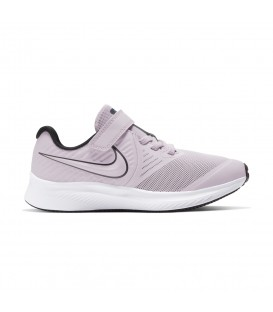 ZAPATILLAS NIKE STAR RUNNER 2 PSV