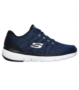 ZAPATILLAS SKECHERS FLEX ADVANTAGE 3.0