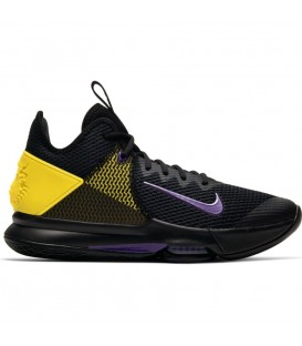 ZAPATILLAS LEBRON WITNESS IV