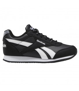 ZAPATILLAS REEBOK ROYAL JOGGER 2.0