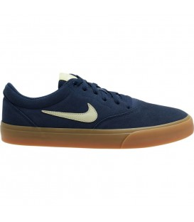 ZAPATILLAS NIKE SB CHARGE