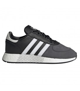 ZAPATILLAS ADIDAS MARATHON TECH
