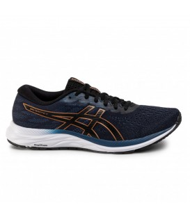 ZAPATILLAS ASICS GEL-EXCITE