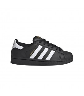 ZAPATILLAS ADIDAS SUPERSTAR C