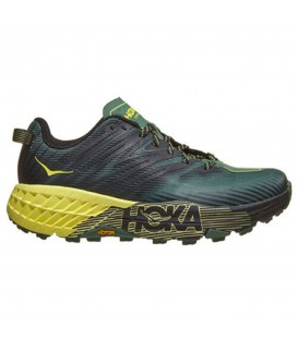 ZAPATILLAS HOKA SPEEDGOAT 4