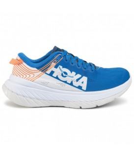 ZAPATILLAS HOKA CARBON