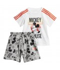 CONJUNTO INF DY MICKEY MOUSE M SUM