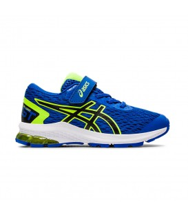 ZAPATILLAS ASICS GT-1000 9 PS