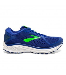 ZAPATILLAS BROOKS ADURO 6