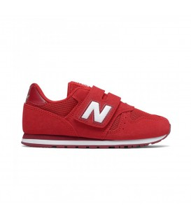 ZAPATILLAS NEW BALANCE 373 KIDS V
