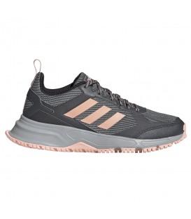 zapatillas adidas rockadia de trail para mujer al mejor precio en tu tienda online chemasport.es
