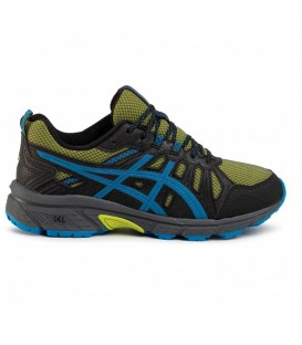 ZAPATILLAS ASICS GEL-VENTURE