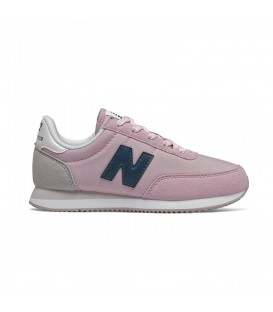 ZAPATILLAS NEW BALANCE 720
