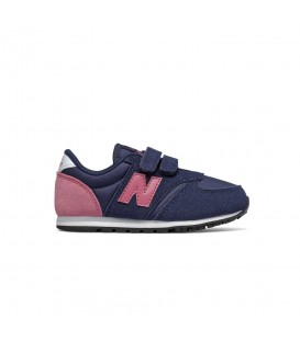 ZAPATILLAS NEW BALANCE 420 CLASSIC KIDS