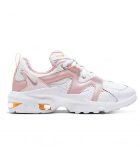 ZAPATILLAS NIKE AIR MAX GRAVITON W