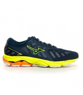 ZAPATILLAS MIZUNO WAVE ULTIMA