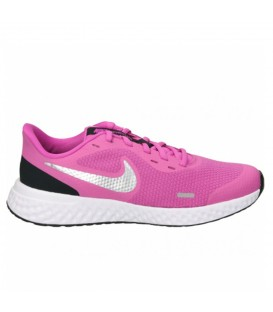 ZAPATILLAS NIKE REVOLUTION 5 W