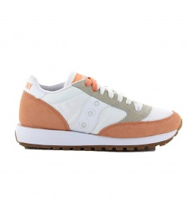 ZAPATILLAS SAUCONY JAZZ ORIGINAL VINTAGE W