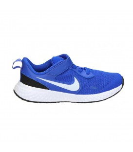 ZAPATILLAS NIKE REVOLUTION 5 K