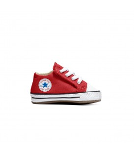 ZAPATILLAS CONVERSE CHUCK TAYLOR ALL STAR CRIBSTER