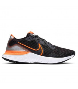ZAPATILLAS NIKE RENEW RUN