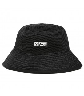 GORRO VANS WM MESHED UP BUCKET
