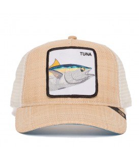 GORRA GOORIN BROS BIG FISH